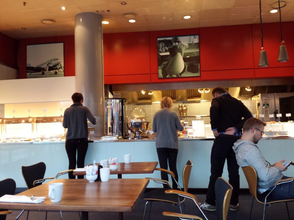cassiopeiastars dk hotel nær forum københavn
