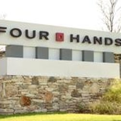 Four Hands Home 60 s Furniture Stores Southeast