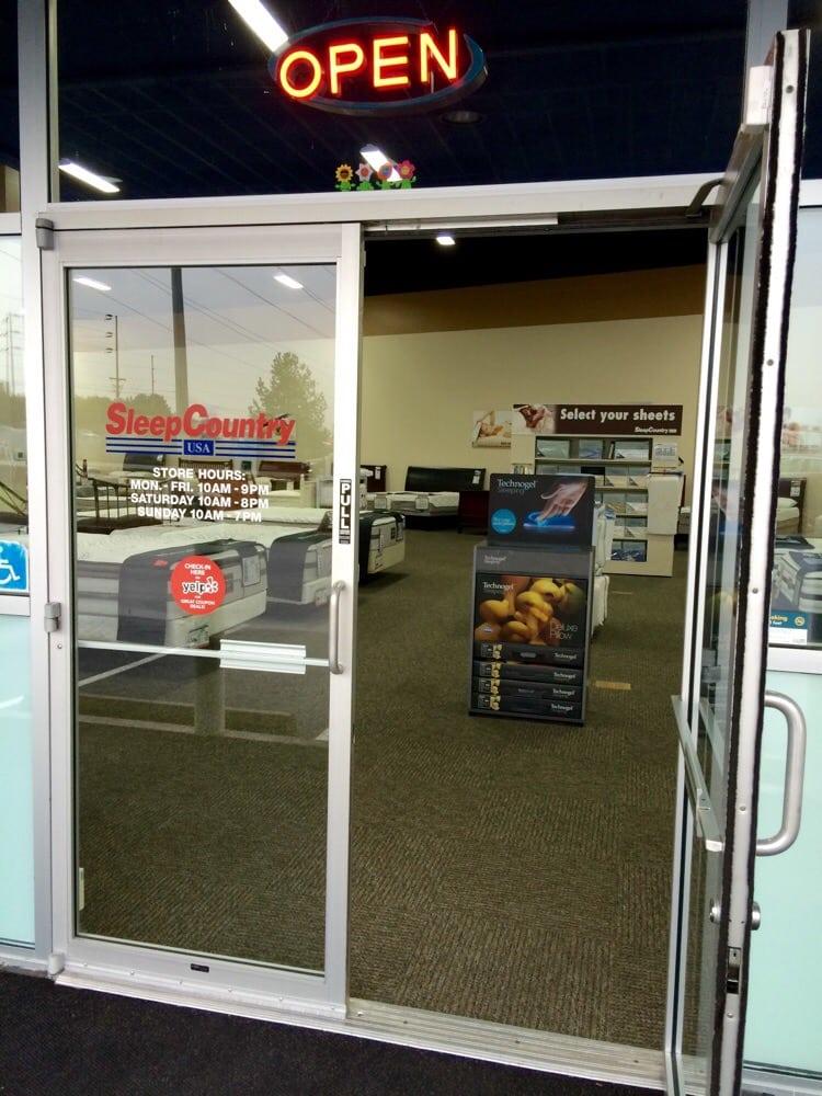 Sleep Train Mattress Centers 14 s Furniture Shops