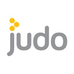 Judo Payments, London