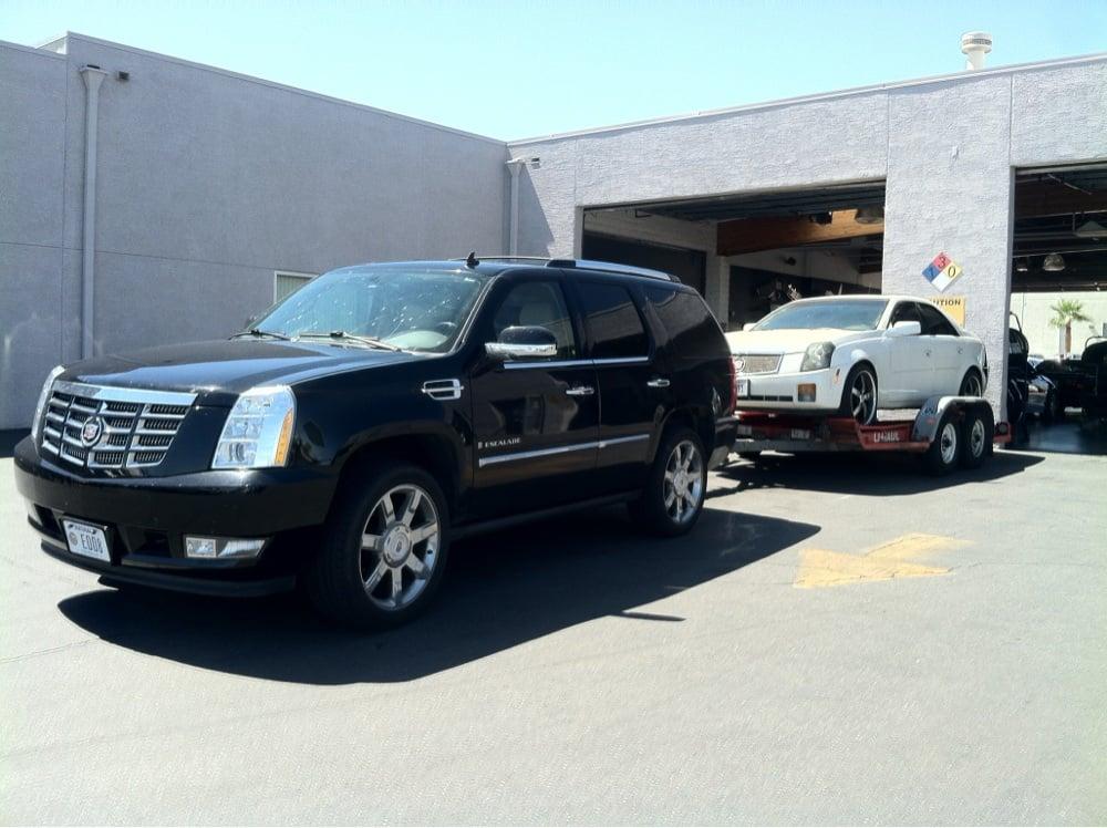 cadillac of las vegas auto repair westside las vegas. Cars Review. Best American Auto & Cars Review