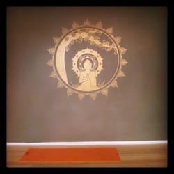Shanti yoga shala - filadelfia, pa, stati uniti di k d