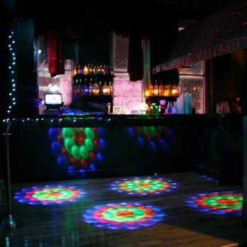 Club 152 On Beale 32 Photos Dance Clubs Downtown