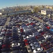 Major World Chevrolet LLC - Car Dealers - Astoria - Long ...