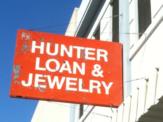 hunter loan jewelry co stockton ca yelp