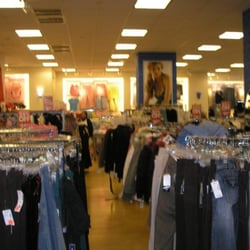 Cheap clothing stores Mandee clothing store