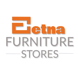 Aetna Furniture Stores Los Angeles Hollywood Los Angeles CA United Stat