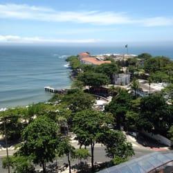 Sofitel Rio De Janeiro, Rio de Janeiro - RJ, Brazil
