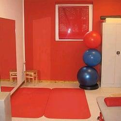 Physiotherapie Köln Nippes - Gabriele Wißmeier und Helga, Köln, Nordrhein-Westfalen
