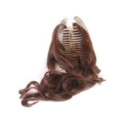 Haarteil aus Echthaar