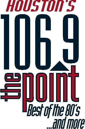 KHPT 106 9 FM - Radio ...
