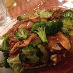 andaman healthy thai cuisine mount shasta ca united