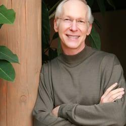Peter A Cooperrider MD FERMÉ Dermatologue Kirkland