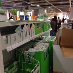 Ikea 81 photos magasin de meuble roques sur garonne - Ikea roques sur garonne ...