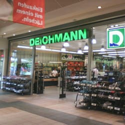 deichmann magasin de chaussures sarrebruck saarland allemagne avis photos yelp. Black Bedroom Furniture Sets. Home Design Ideas