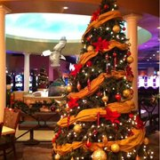 Mountain casino friant address of harrahs casino joliet