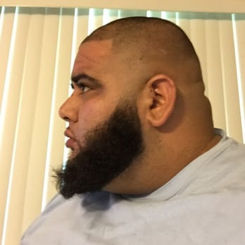 platinum cutts barbers 1704 southside blvd ste 5