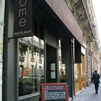 Foodtrip paris paris yelp - Monoprix rue de passy ...