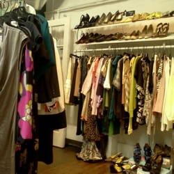 Best Vintage clothing stores in Denver, CO