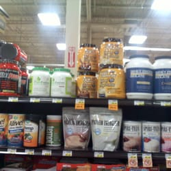 Furniture Stores In Fairbanks Ak ... - natural aisle - protein options - Fairbanks, AK, United States