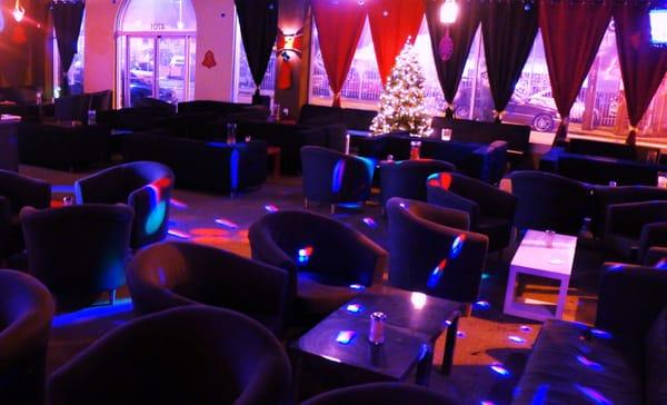 seattle hookah lounge locales para fumar cachimba. Black Bedroom Furniture Sets. Home Design Ideas