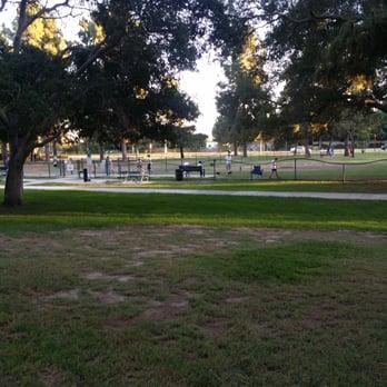 Dog Friendly Parks In Norwalk Ca