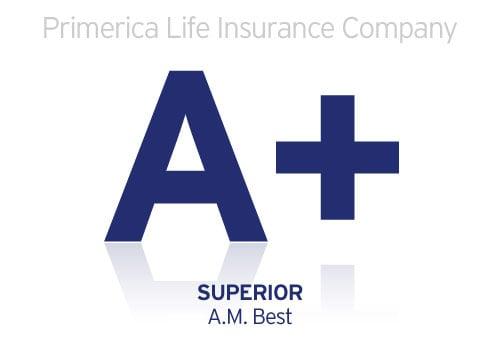Primerica life insurance