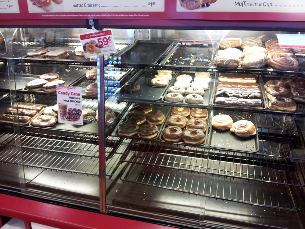 Platte City (MO) United States  city pictures gallery : QuikTrip Convenience Stores Platte City, MO Yelp