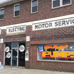 Quality Electric Motor Service Appliances Repair