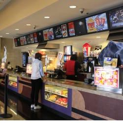 Starlight terrace cinemas 6 cinemas rancho palos for Terrace cinemas