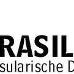 Brasil Dienst E. Sanen GbR Agentur Für konsularische, Hamburg