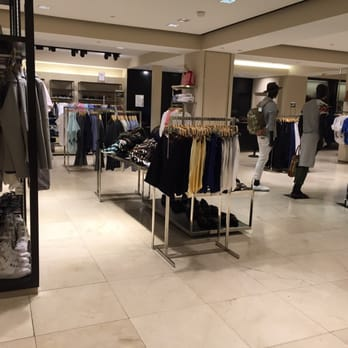 Zara-Canada in Brampton ON | YellowPages.ca. WOW! mobile boutique