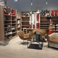maison du monde savona italia. Black Bedroom Furniture Sets. Home Design Ideas