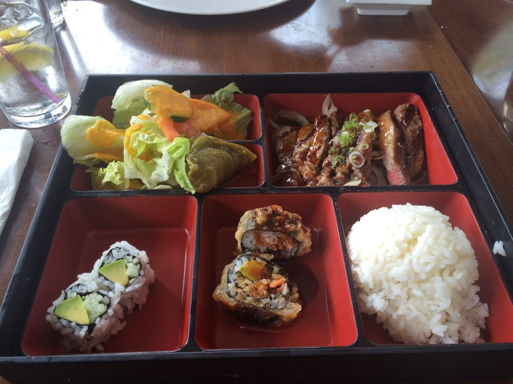 Takara Japanese Restaurant - 40 Photos - Japanese - 151 Linden St ...