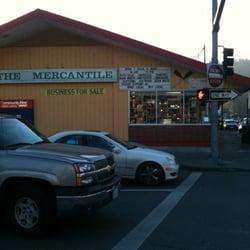 Lark Mercantile - Guerneville, CA, Vereinigte Staaten