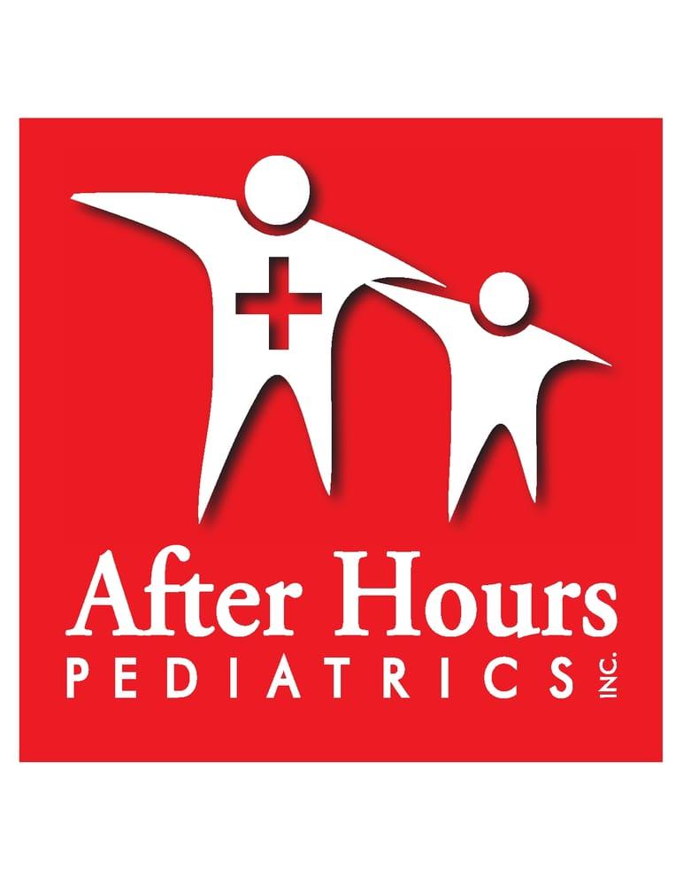 after hours pediatrics urgent care   akutv rd   thousand