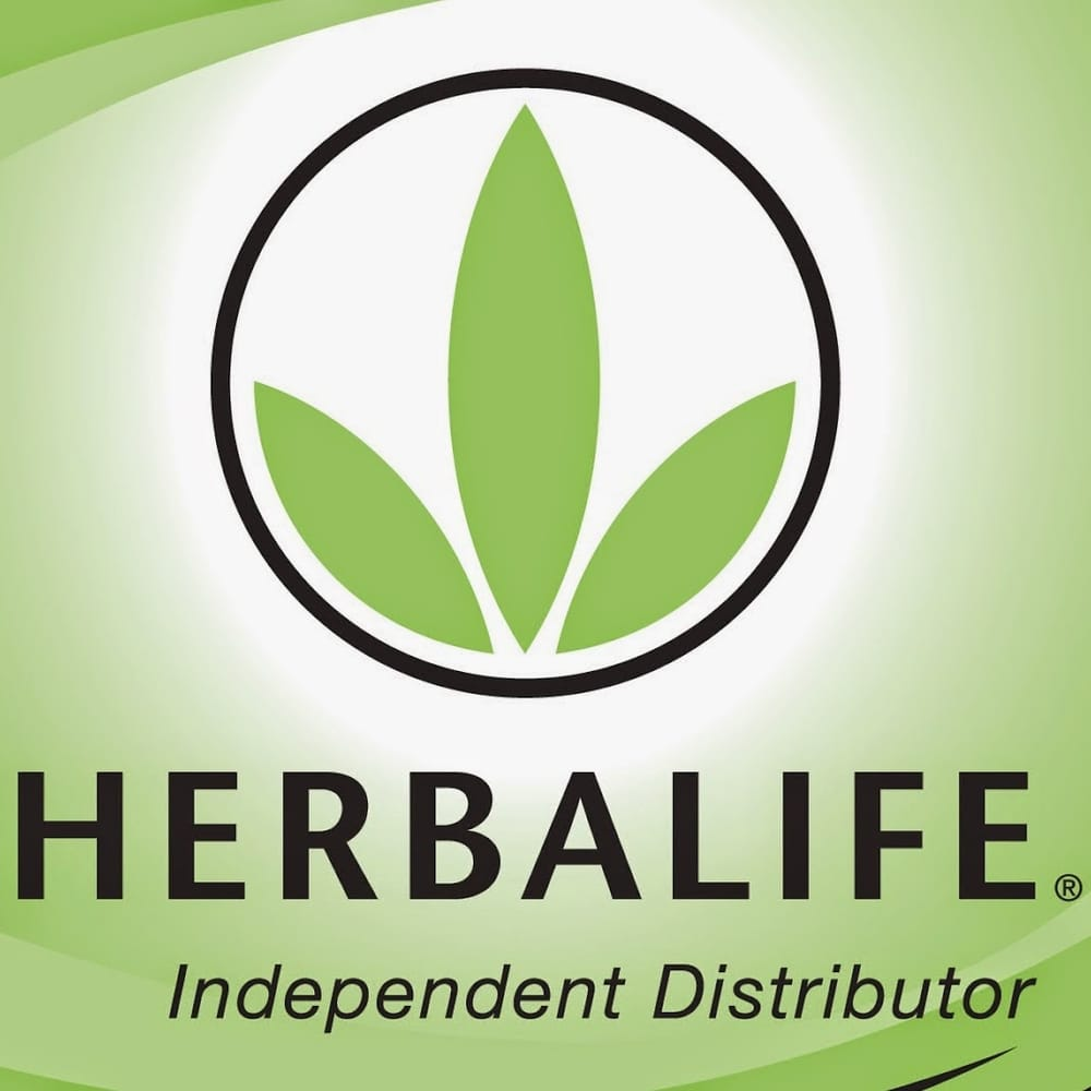Herbalife Miami - 10 Photos - Weight Loss Centers - West Flagler ...