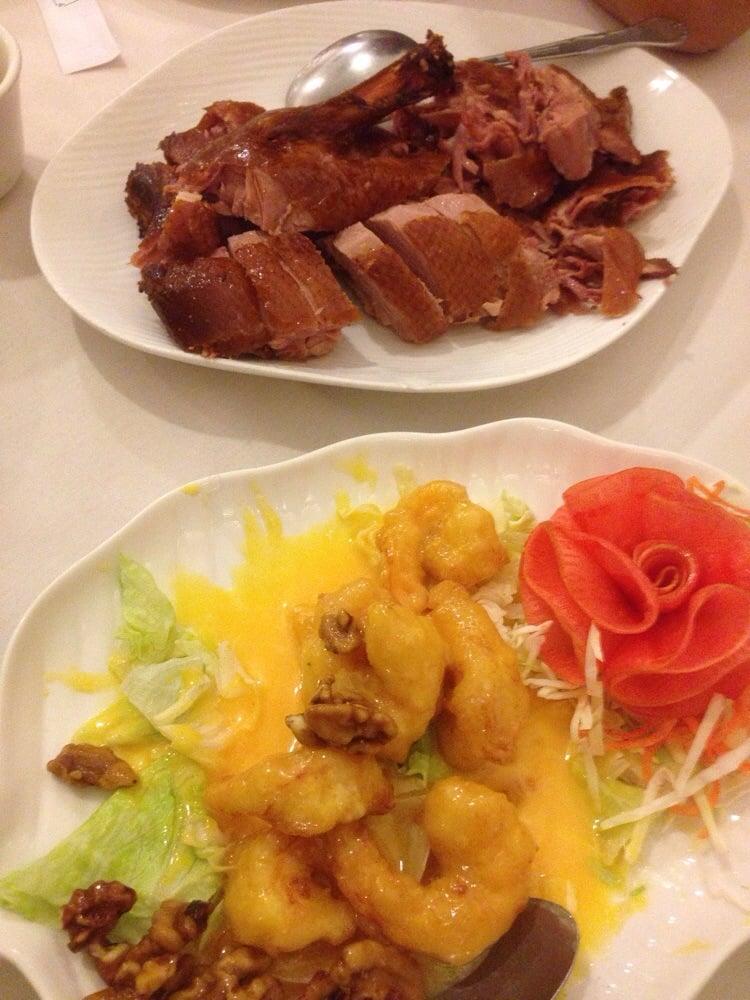 Hong fu gourmet chinese restaurant 129 billeder for 77 chinese cuisine