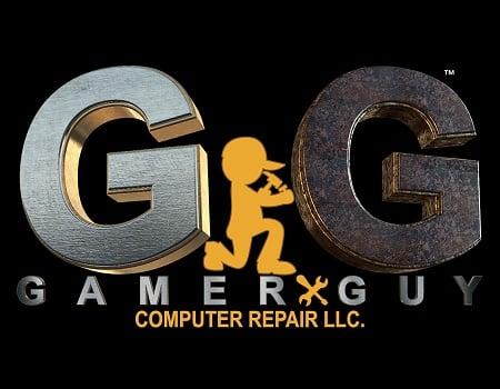 computer restoration