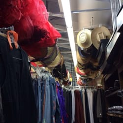 Clothing consignment stores plano tx