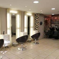 Stephan.B coiffeur, Le Beausset, Var, France