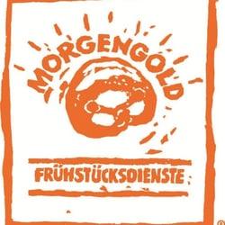 Morgengold Frühstücksdienste Franchise GmbH, Stuttgart, Baden-Württemberg