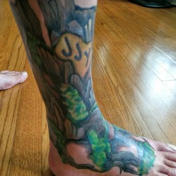 rick s tattoos 115 reviews 73 photos tattoo 4818
