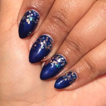 Diamond Nails - Nail Salons - Austin, TX - Yelp