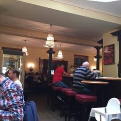 Cafe Voila M Ef Bf Bdnchen
