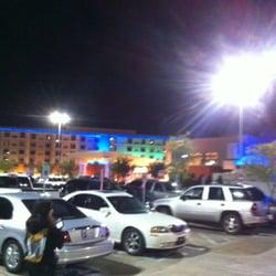 apache casino hotel 2315 e gore blvd lawton ok 73501