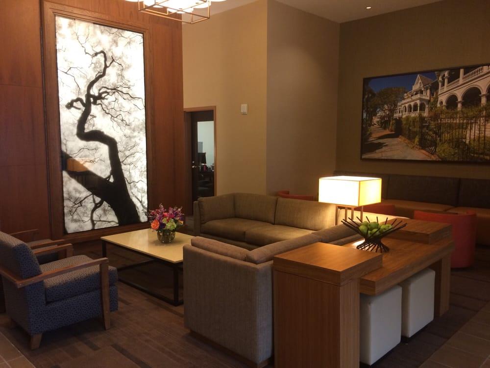 ... Apartments - 24 Photos - Apartments - Charleston, SC - Reviews - Yelp