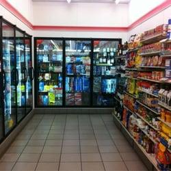 7-Eleven - Oh thank heaven ;-) - San Diego, CA, Vereinigte Staaten