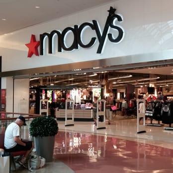 Macy S 39 Photos Amp 40 Reviews Department Stores 4298