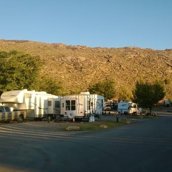 St George Koa Campground Rv Parks Hurricane Ut Yelp